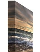 canvas print stampe tela telaio