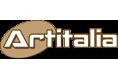 Artitalia srl